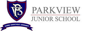 Parkview Junior School